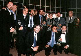 primer-premio-europeo